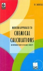 IIT JEE Chemistry book